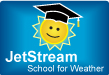 JetStream: School for Weather