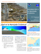 NHC Introduction to Storm Surge - Spanish