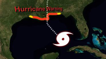NOS Ocean Today - Hurricane Survival Video
