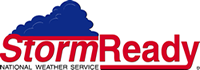 StormReady Logo medium