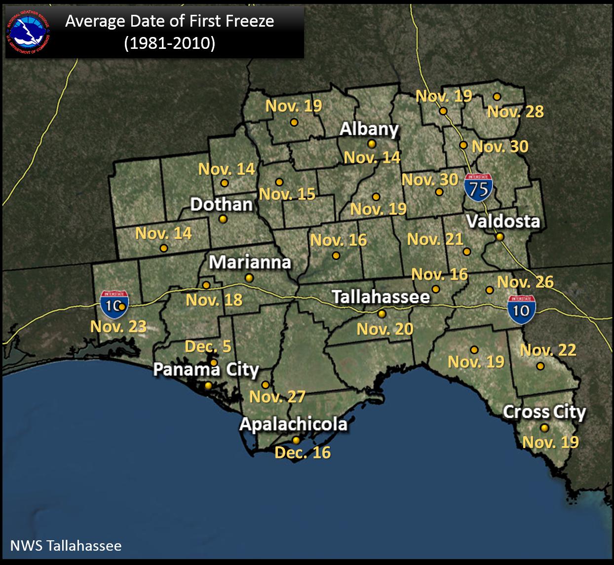 Tallahassee Area Weather Radar Wwwmiifotoscom