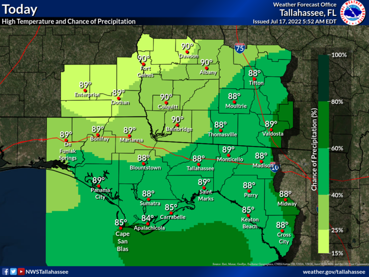 CLOSED Florida/Alabama weather and Tropical weather affecting our states - Page 12 Image4