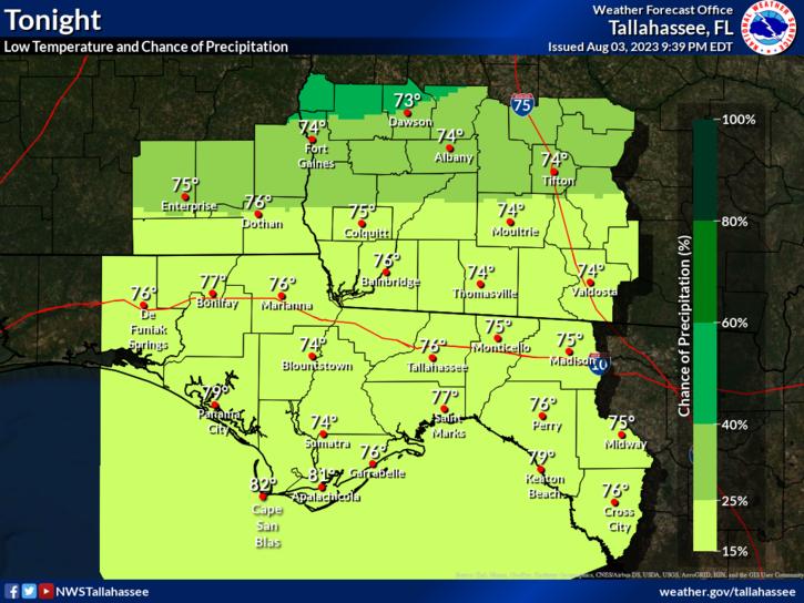 Average Us Tornado Map National Weather Service - Us tornado map