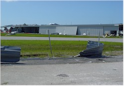 Charlotte County Airport2