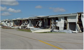 Charlotte County Airport3