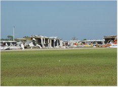 Charlotte County Airport4