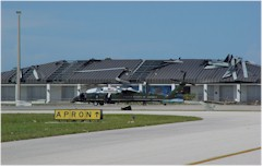 Charlotte County Airport5