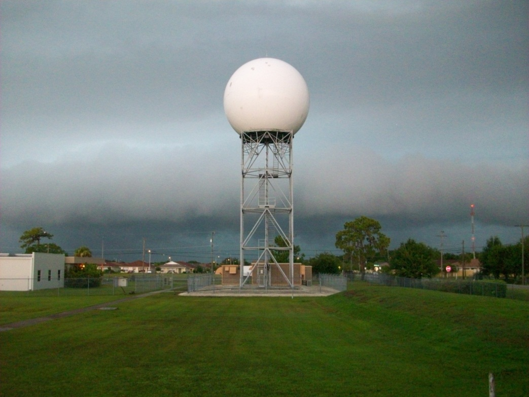 Weather Radar Live Doppler : Tampa bay office tour radar