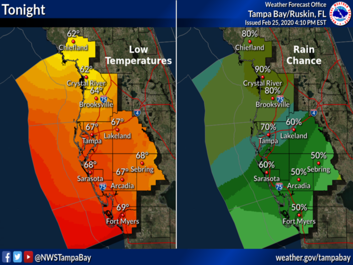 FLORIDA/ALABAMA AND THE HOLIDAY SEASON WEATHER - Page 5 Image15