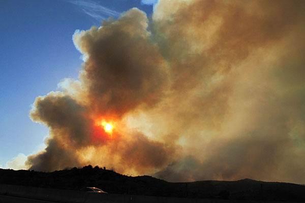 Tucson az fire weather information for southeast arizona stopboris Image collections