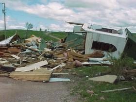 Image result for oglala pine ridge tornadoes
