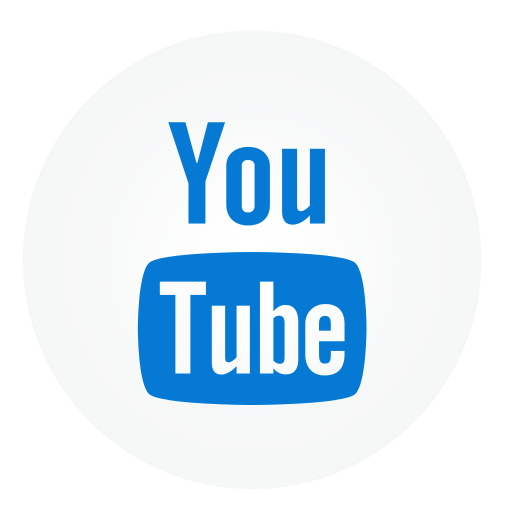NWS you-tube