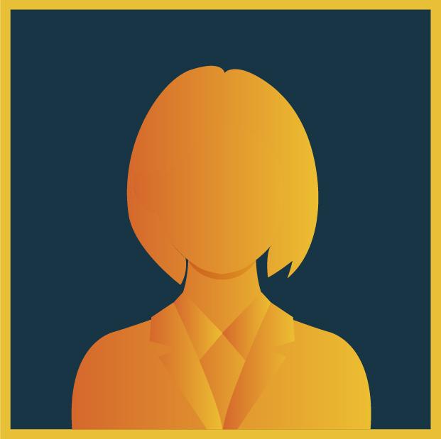 Sophia icon