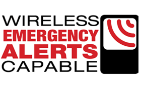Wireless Emergency Alerts FAQ