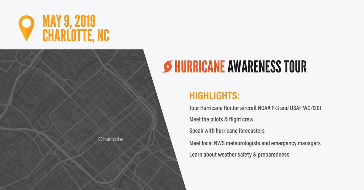 strengthen your home  hurricane preparedness