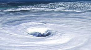 Register for Free LIVE Hurricane Webinar