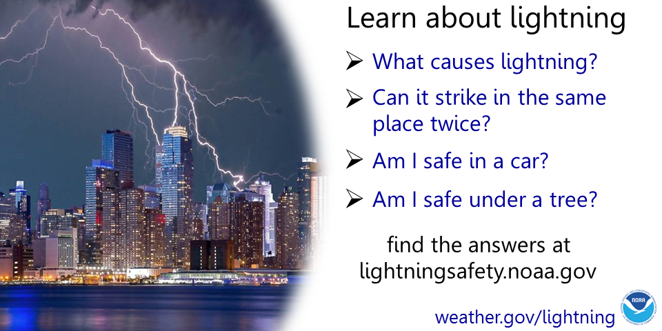 learn more about lightning.png