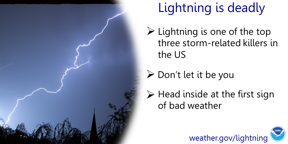 lightning deaths.png