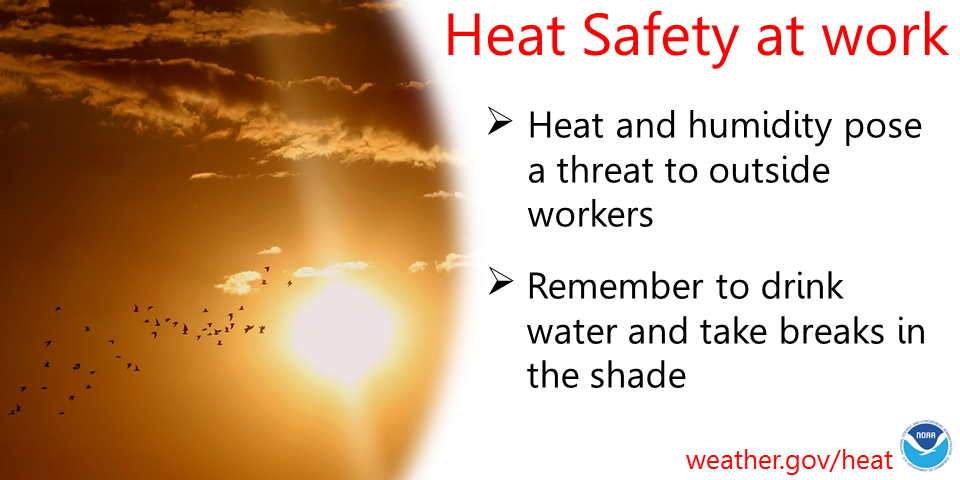 worker safety -heat.png