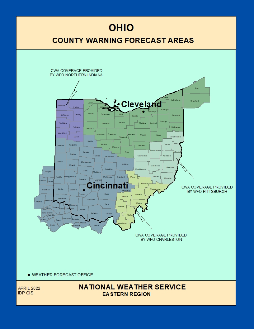 CFWA MAPS by state Indiana State Map Pdf on indiana map viewer, indiana casinos, indiana map template, indiana highway map printable, indiana street map of washington, indiana map design, indiana map google, indiana resources, indiana state map, indiana map graphics,