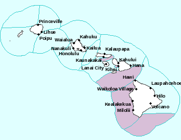 https://www.weather.gov/wwamap/png/hfo.png
